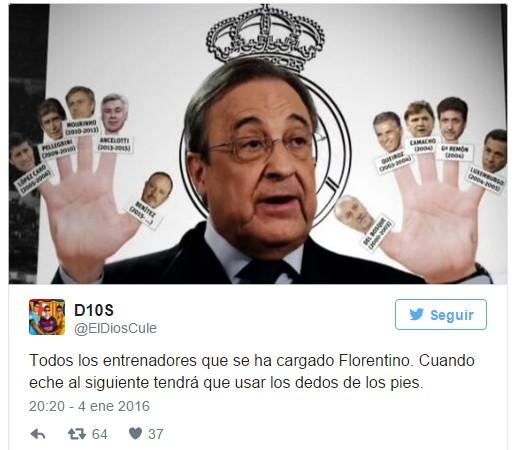 florentino_dedos