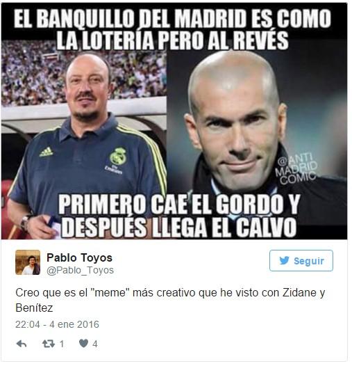 gordo_calvo