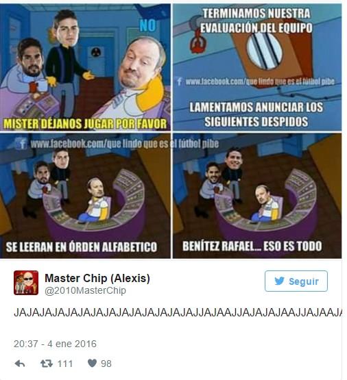 mister_dejanos