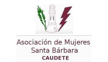 La Asociación de Mujeres Santa Bárbara de Caudete convoca el I Concurso de Cartas de Amor en Igualdad
