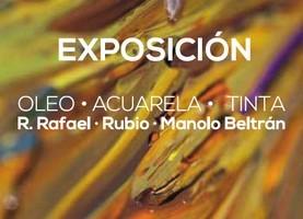 expo0216