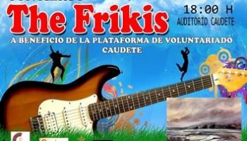 frikis210216