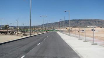 El Ayuntamiento prepara la liquidación de la empresa municipal GEURSA, Caudete Digital - Noticias y actualidad de Caudete (Albacete)