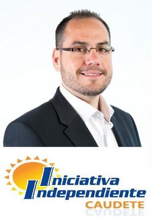 ismael_logo2