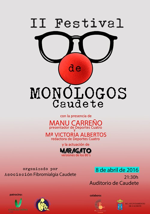 monologos16