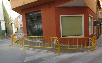 plaza_carmen_obras