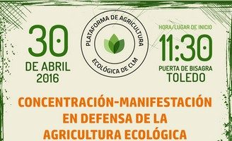 agricultura_ecologica_manifestacionp