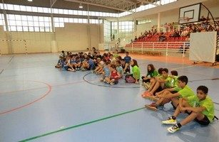 deporte_escolar