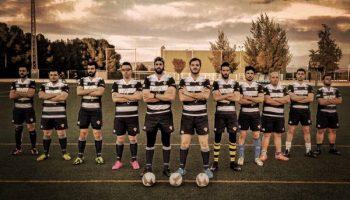 rugby_caudete