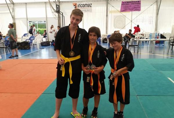 artes_marciales1