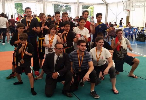artes_marciales3