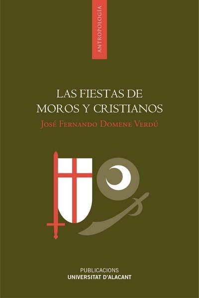 fiestas_moros_cristianos