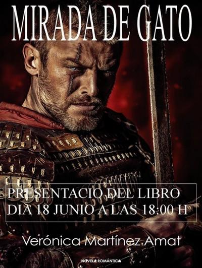 mirada_de_gato