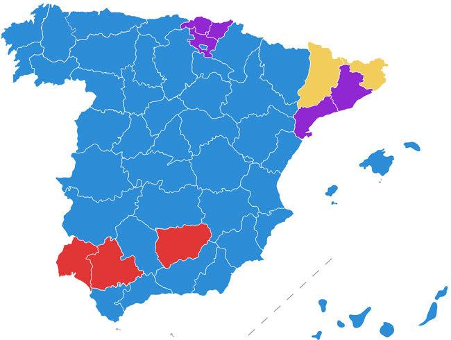 resultados-elecciones-generales-2016-provincias[1]