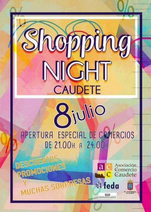 shopping16