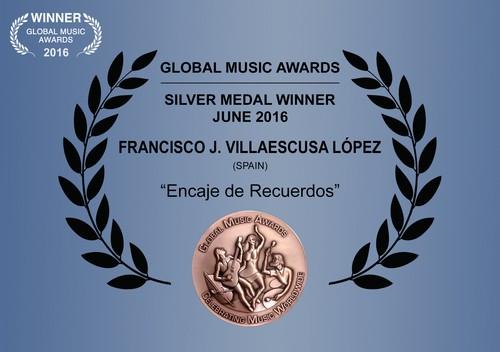 villaescusa_global_music_awards16