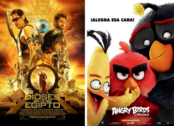 dioses_angry