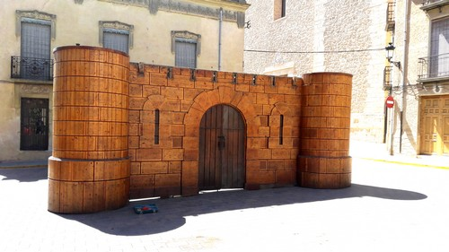 instalacion_castillo