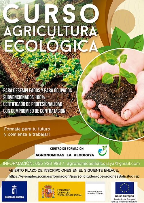 agricultura_ecologica