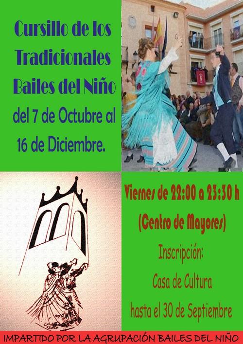 cursillo_bailes16