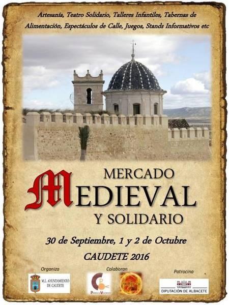 medieval16