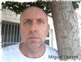 miguel_llorens_caudete_digital