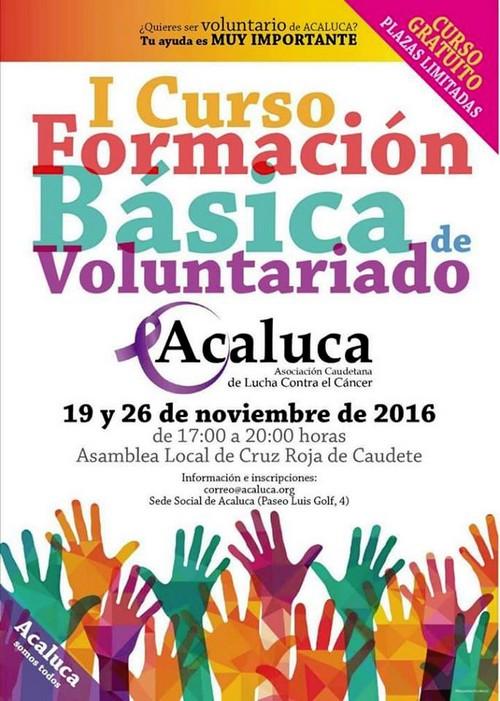 formacion_acaluca