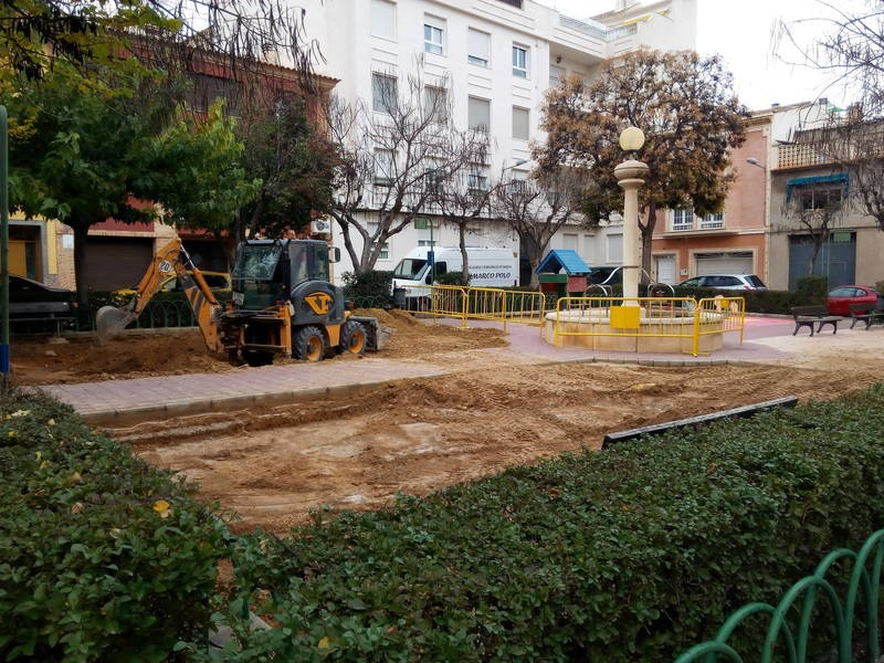 plaza_nueva1
