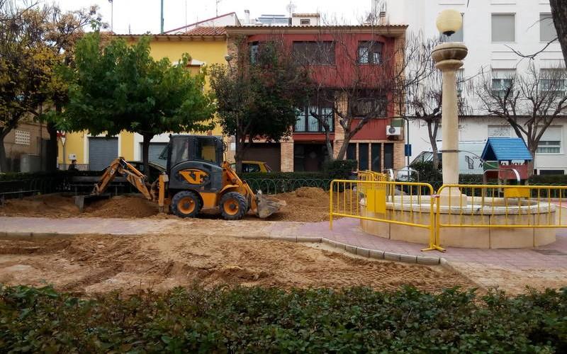 plaza_nueva2