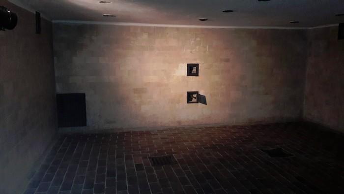 Dachau: El trabajo os hará libres, Caudete Digital - Noticias y actualidad de Caudete (Albacete)