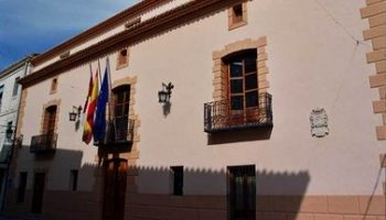 Ayer quedó aprobada la propuesta definitiva de Relación de Puestos de Trabajo (RPT) del Ayuntamiento de Caudete