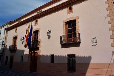 El 6 de septiembre se realizarán diez homenajes a las puertas del Ayuntamiento de Caudete, Caudete Digital - Noticias y actualidad de Caudete (Albacete)