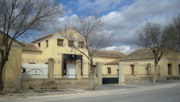 El Ayuntamiento de Caudete va a emprender las acciones que correspondan ante las imágenes del matadero publicadas hoy