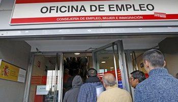 El Gobierno Regional proyecta una inversión de 1,5 millones de euros para mejorar varias oficinas de empleo de la provincia, entre ellas la de Caudete