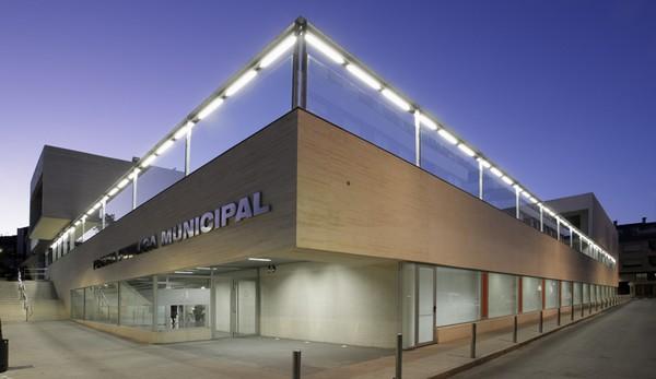 A partir de mañana reanuda su actividad normal la Piscina Cubierta Municipal de Caudete, Caudete Digital - Noticias y actualidad de Caudete (Albacete)