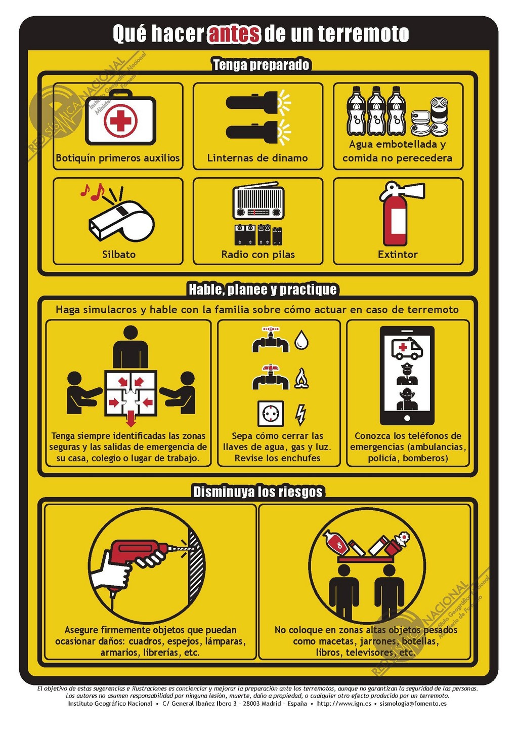 tsunami facts how they form warning signs and safety tips - 600×838