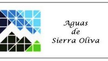 Nota informativa de la Comunidad de Usuarios  'Aguas de Sierra Oliva' de Caudete