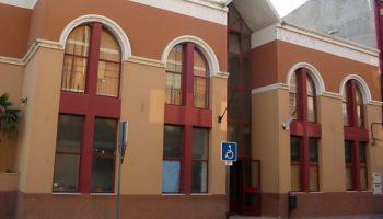 El Grupo Municipal Socialista denuncia el mal funcionamiento de la calefacción en el Centro de Mayores de Caudete