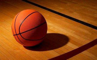El EDM Caudete B Alevín venció por 32 - 56 al Chinchilla Basket
