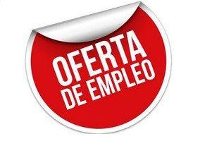 El Ayuntamiento de Caudete publicita varios puestos de trabajo en empresas de la zona