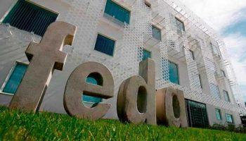 La Escuela de Negocios Feda diseña 5 Rutas para acercar la formación a sus delegaciones provinciales