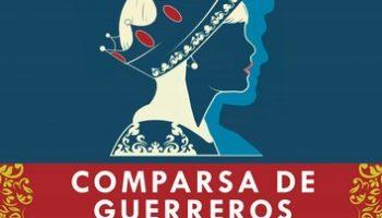 El 24 de febrero se celebrará la Cena de Gala de la Comparsa de Guerreros