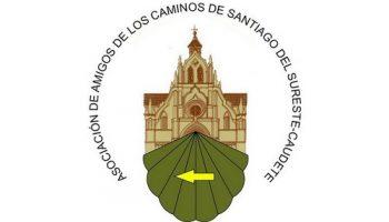 El sábado, 25 de julio, se celebrará Asamblea General Ordinaria de la Asociación de Amigos de los Caminos de Santiago del Sureste de Caudete