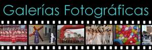 Galerías Fotográficas de Caudete Digital