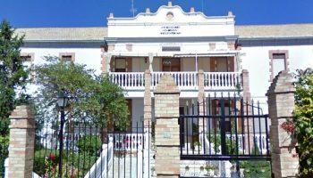 La Fundación Benéfica Martínez Teresa y Ruiz informa a los caudetanos sobre su historia y gestión