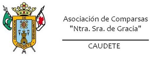 Petición de Pólvora para las Fiestas 2018 de Caudete, Caudete Digital - Noticias y actualidad de Caudete (Albacete)