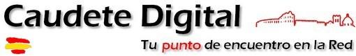 Caudete Digital – Diario digital con noticias actualizadas de Caudete (Albacete)