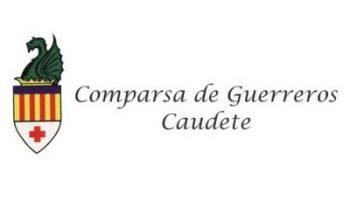 La Comparsa de Guerreros celebrará Junta General el próximo 21 de abril