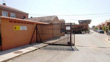 Ingresan en prisión unos padres de Caudete por el fallecimiento de sus bebés