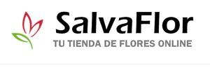 SalvaFlor. Tu tienda de flores online